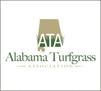 Alabama Turfgrass Association