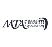 Mississippi Turfgrass Association