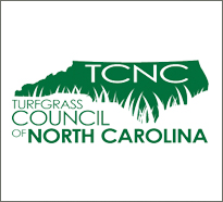 Turfgrass Council of North Carolina